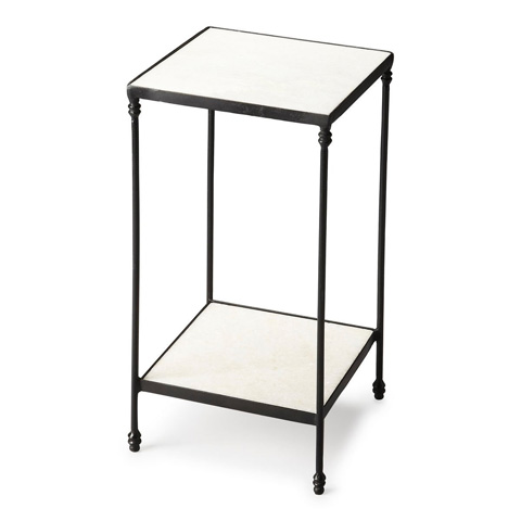 Butler Specialty Co. - Accent Table - 3319025