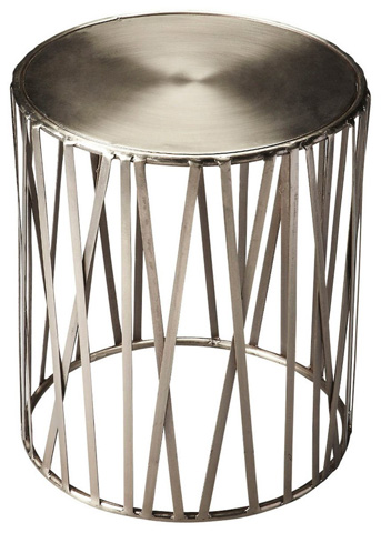 Butler Specialty Co. - Drum Table - 3325025