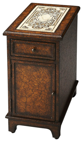Butler Specialty Co. - Chairside Chest - 3326070