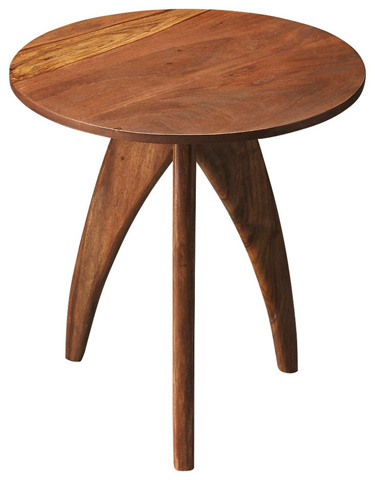 Butler Specialty Co. - Accent Table - 3372140