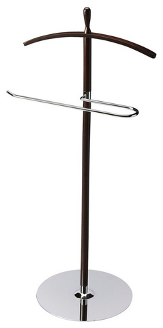 Butler Specialty Co. - Valet Stand - 3392313
