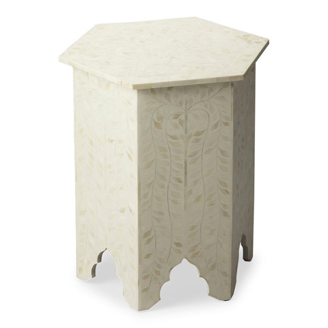 Butler Specialty Co. - Accent Table - 3445325