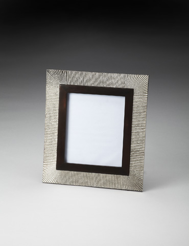 Butler Specialty Co. - Picture Frame - 3474016