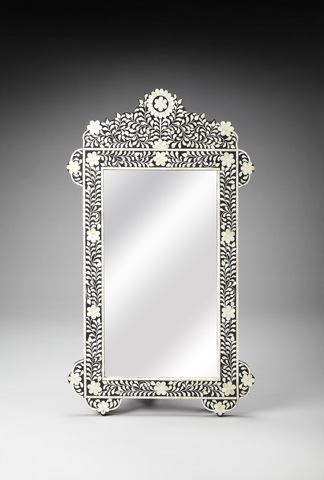 Butler Specialty Co. - Wall Mirror - 3481318