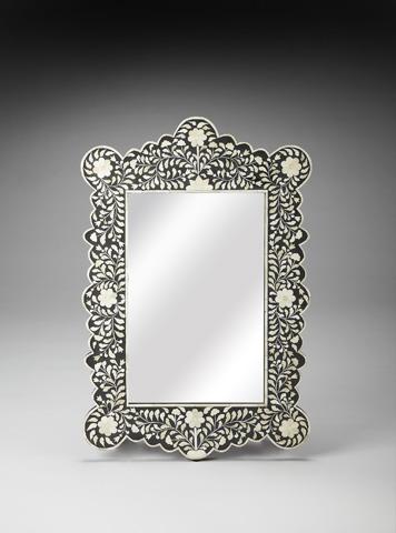 Butler Specialty Co. - Wall Mirror - 3482318