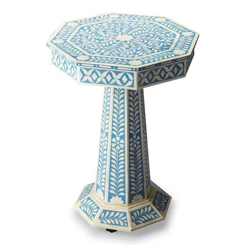 Butler Specialty Co. - Pedestal Table - 3497319