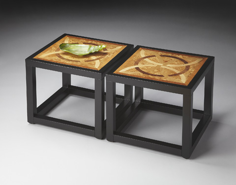 Butler Specialty Co. - Bunching Table - 4097140