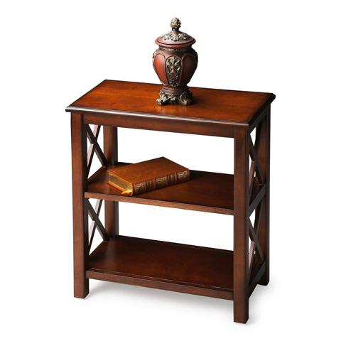 Butler Specialty Co. - Bookcase - 4105024