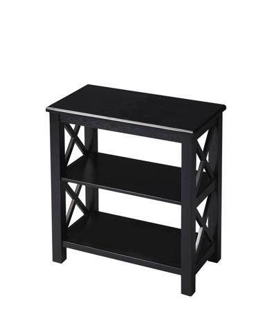Butler Specialty Co. - Bookcase - 4105111