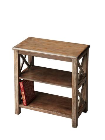 Butler Specialty Co. - Bookcase - 4105248