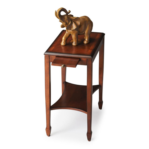 Butler Specialty Co. - Side Table - 4107101