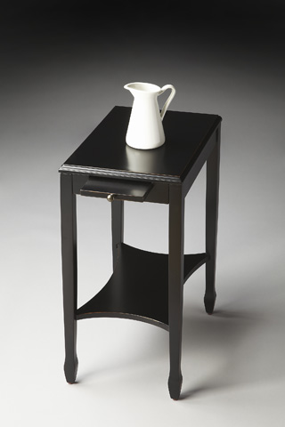 Butler Specialty Co. - Side Table - 4107111