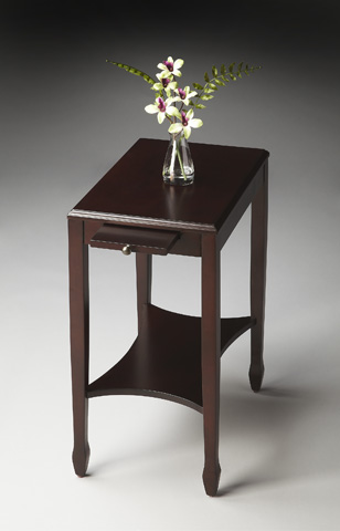 Butler Specialty Co. - Side Table - 4107224
