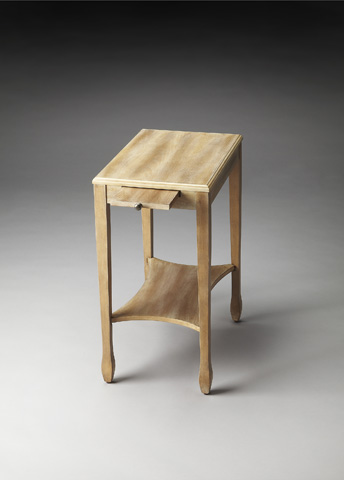 Butler Specialty Co. - Accent Table - 4107247