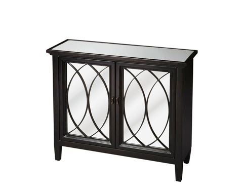 Butler Specialty Co. - Console Cabinet - 4113136