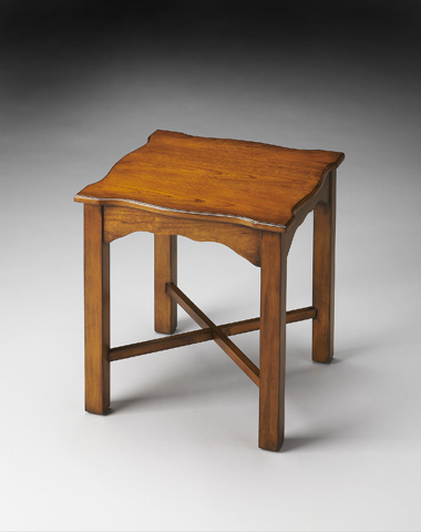 Butler Specialty Co. - Bunching Table - 4118101