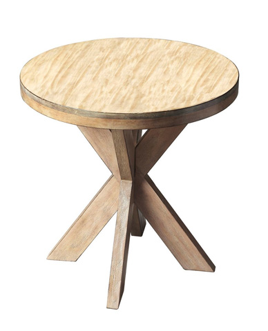 Butler Specialty Co. - Accent Table - 4124247