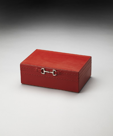 Butler Specialty Co. - Jewelry Case - 4205016
