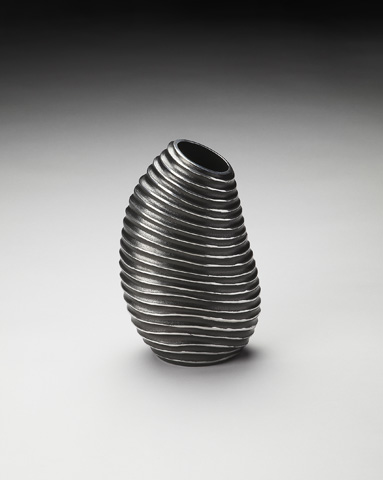 Butler Specialty Co. - Vase - 4207016
