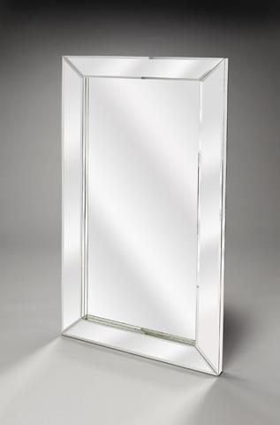Butler Specialty Co. - Wall Mirror - 4214146