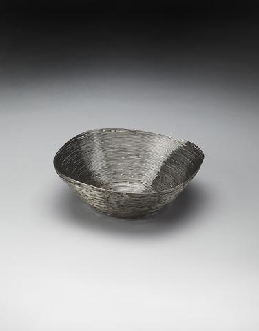 Butler Specialty Co. - Decorative Bowl - 4253016