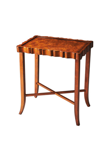 Butler Specialty Co. - Tea Table - 5016101