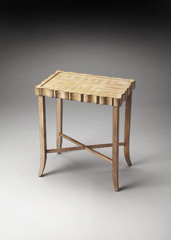 Butler Specialty Co. - Tea Table - 5016247