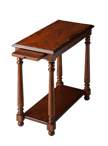 Butler Specialty Co. - Chairside Table - 5017110