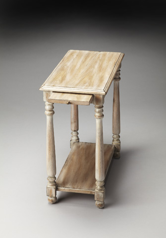 Butler Specialty Co. - Chairside Table - 5017247