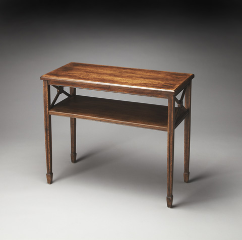 Butler Specialty Co. - Console Table - 5022236