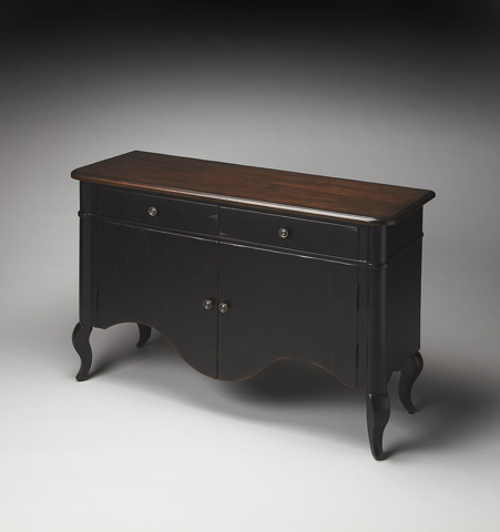 Butler Specialty Co. - Chest - 6012218