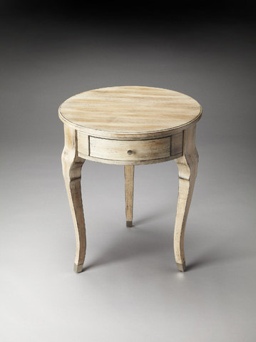 Butler Specialty Co. - Accent Table - 6014247