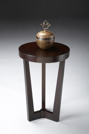 Butler Specialty Co. - Accent Table - 6021022