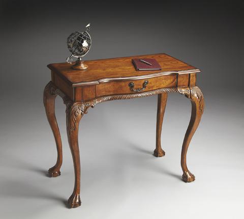 Butler Specialty Co. - Writing Desk - 6042001