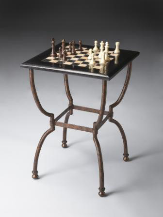 Butler Specialty Co. - Game Table - 6061025