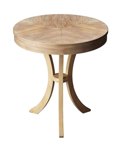 Butler Specialty Co. - Side Table - 7007247