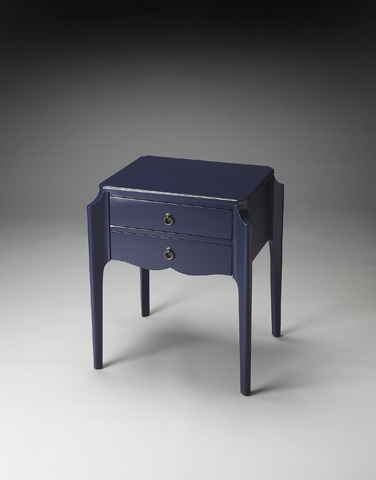 Butler Specialty Co. - Accent Table - 7016291