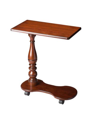 Butler Specialty Co. - Mobile Tray Table - 7025024