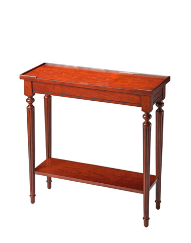 Butler Specialty Co. - Console Table - 7036024
