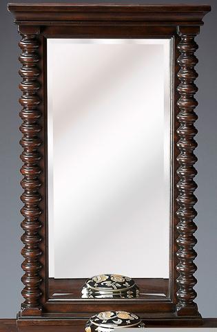 Butler Specialty Co. - Mirror - 7073070