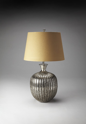 Butler Specialty Co. - Table Lamp - 7120116
