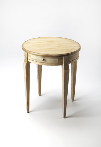 Butler Specialty Co. - Side Table - 0341247