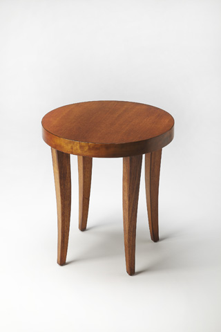 Butler Specialty Co. - Bunching Table - 1146101