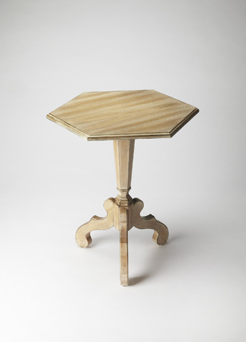 Butler Specialty Co. - Accent Table - 1154247