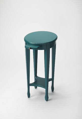 Butler Specialty Co. - Accent Table - 1483292