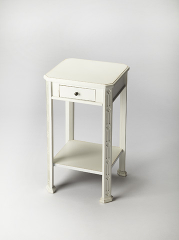 Butler Specialty Co. - Accent Table - 1486222