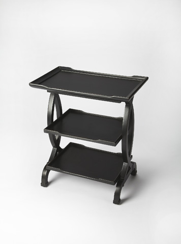 Butler Specialty Co. - Side Table - 1570111