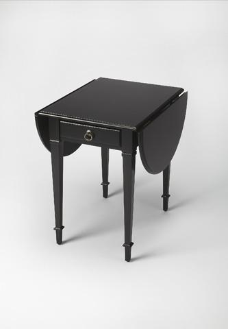 Butler Specialty Co. - Pembroke Table - 1576111