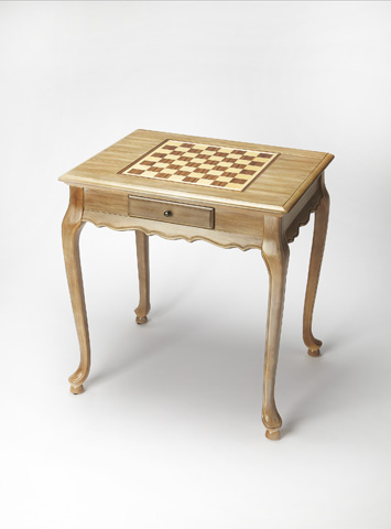 Butler Specialty Co. - Game Table - 1694247