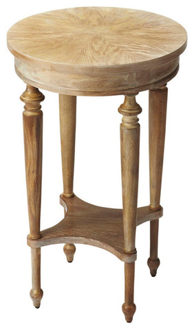 Butler Specialty Co. - Accent Table - 2100247